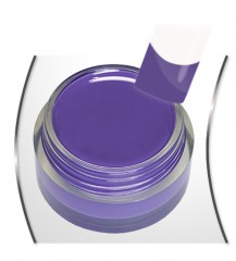 Colour Gel Ultra Violet