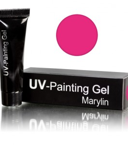 UV-Painting Gel - Marylin, 5ml