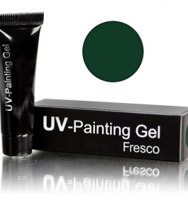 UV-Painting Gel - Fresco, 5ml