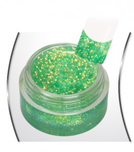 Glitter Gel Pixie Multieffect