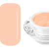 Kamuflāža Light Tan, 15 ml