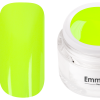 Neon Yellow, 5ml